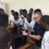 SOLIDWORKS – CAD Software and 3D Printing in Africa (RWANDA)