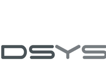 3D Systems will delay filling its annual report, early statistics already show good growth