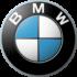 BMW utilise l'impression 3D pour l'assemblage et l'essai des pièces d'automobiles