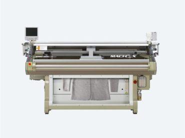 L'impression 3D et l'industrie vestimentaire: un nouveau business model