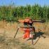 Comment l'impression 3D améliore la performance des drones…