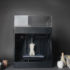 ClayXYZ: A 3D printer for pottery lovers!