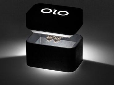 ONO 3D: la première imprimante 3D pour smartphones