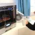 Magicfirm Europe dévoile la nouvelle imprimante 3D ZYYX pro