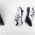 Formlabs annonce un partenariat avec New Balance pour produire des chaussures imprimées en 3D