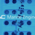 With AITAC BV's acquisition, Dassault Systèmes will improve its 3Dexperience platform
