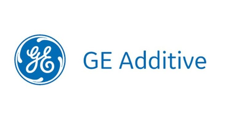 More than 600 schools will receive polymer 3D-printing packages thanks to GE Additive Education Program