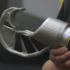 Autodesk's Netfabb introduces its generative design to customers