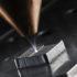 """Le """"NIST"""" et Duck Bong Kim à TTU abordent trois des défis de l'impression 3D en métal prêt à l'emploi"""