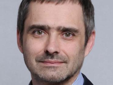 Andrei Vakulenko dévoile son point de vue du marché de la numérisation 3D