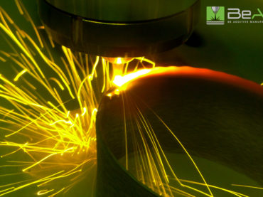 BeAM Machines will host open house for its new 20,000 Square Foot (1858,06 m2) Facility