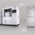 IPCM M pro, smart entry in the industrial 3D Printing market