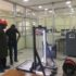 Titan Robotics brings 3D Printing in West Africa