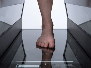 La technologie 3D de HP va révolutionner le marché de la chaussure