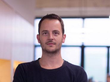 "Martijn Joris, Founder of Twikit, ""Customisation is what the customer expects"""