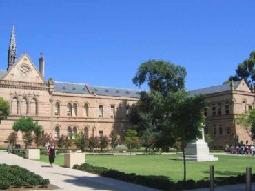 Australian University of Adelaide will host a metal 3D Printing facility