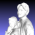 HD 3D printed portraits and TwinProtect are now part of Twindom's offering