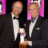 Hans J. Langer, inducted into 3D printing TCT Hall of Fame