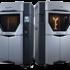 Comment UPSA réalise son retour sur investissement en intégrant l'impression 3D…