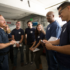Stratasys Joins Forces with Non-Profit Workshops for Warriors, Shaping Tomorrow's Workforce with Key Donations to Additive Manufacturing Curriculum
