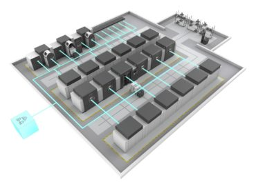 Additive Metal Platform is part of 3D Systems' new offering