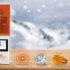 An online shop for EnvisionTEC Aria 3D Printer