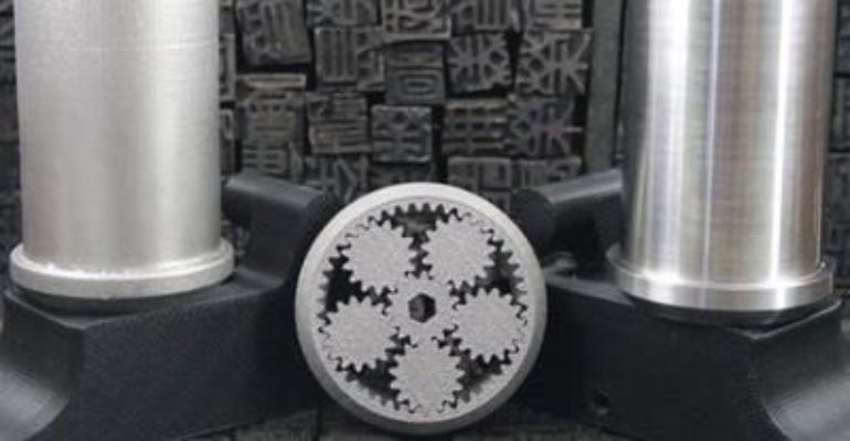 3Diligent expands broadest range of 3D Printing materials and processes