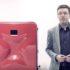 Konrad Głowacki, co-fondateur de Sinterit : « L'idée … était de faire évoluer la technologie SLS »