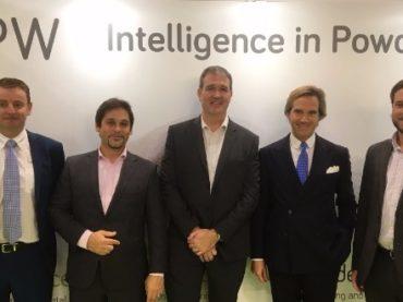 LPW Technology et AMA fourniront des solutions de poudres métalliques sur le marché français de la FA