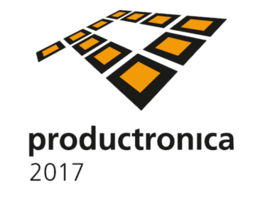 Nano Dimension, winner of the productronica innovation award 2017