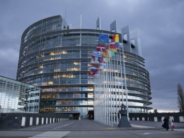 3D Printing: intellectual property and civil liability, two issues tackled by the European Parliament