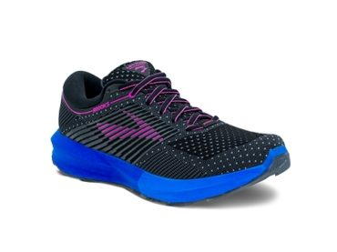 Brooks Running Company unveils tailor-made footwear thanks to HP's 3D Printing division & Superfeet