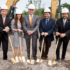 Sintavia Breaks Ground on New Advanced Manufacturing Plant