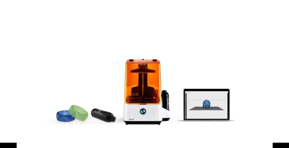 uniz d voile 5 nouvelles imprimantes 3d avec la technologie udp 3d adept media. Black Bedroom Furniture Sets. Home Design Ideas