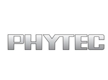 PHYTEC develops its additive electronics manufacturing with Nano Dimension' 3D printers