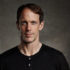 adidas board member Eric Liedtke Joins 3D Printing company Carbon's board of directors