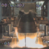 Ariane Group tests the Ariane 6 Vulcain Engine with 3D printed generator gas