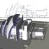 La boîte à outils HOOPS Communicator 2018 prend désormais en charge AutoCAD DWG 2D et 3D