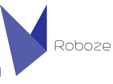 Roboze expands its AM market in the US, Canada and Colombia