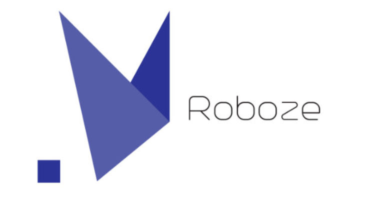 ROBOZE expands its additive manufacturing strategy in the EMEA region