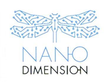 Nano Dimension, spécialiste de l'électronique imprimée 3D, rejoint le programme Techniplas Open Innovation