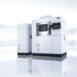 Impression 3D industrielle : Continental produira en série des pièces métalliques avec le système EOS M 290