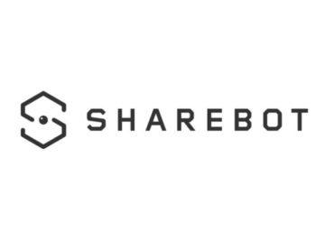 Italian manufacturer Sharebot will open another 3D store