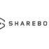 Le fabricant italien Sharebot va ouvrir un autre magasin 3D