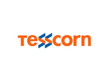 Tesscorn will develop the 3D Printing market for Optomec in India