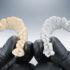 LMT Lab Day : les nouveaux matériaux d'EnvisionTEC pour la dentisterie numérique