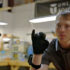 Stratasys, Dassault Systèmes and Easton LaChappelle: a collaboration for 3D printed arms
