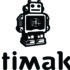 Ultimaker, sponsor et fournisseur du programme d'éducation additive (AEP) de GE
