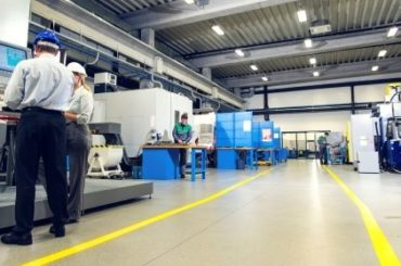 CECIMO and EPMA, together to push 3D Printing forward