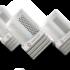 Industrial 3D Printing: SINTAVIA collaborates with Taiyo Nippon Sanso Corporation